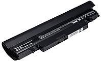 Аккумулятор для ноутбука Samsung N250 Plus (11.1V 4400 mAh)