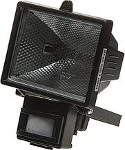 Прожектор галогеновый, СВЕТОЗАР, SV-57113-B