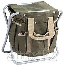 Скамейка GRINDA садовая складная, двухсторонняя, с сумкой  8-422351_z01