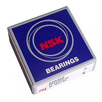 Подшипники NSK для стиральных машин