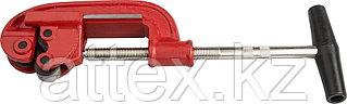 """Труборез STAYER """"PROFI"""" для стальных труб, 10x52мм  2344-52_z01"""