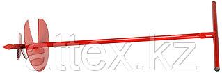 Бур садовый ручной, диаметр 200 мм  39491-200