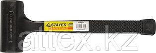 Молоток безынерционный Stayer 0,675 кг 2042-05