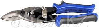 STAYER Ножницы по металлу, правые, Cr-V, 250 мм 23055-R