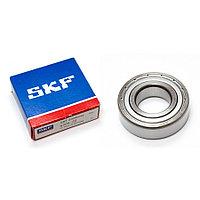 Подшипники skf 6205