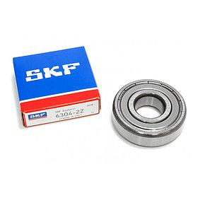 Подшипник     SKF     6304