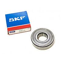 Подшипник SKF 6306