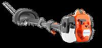 Ножницы для живой изгороди Husqvarna 325HE3
