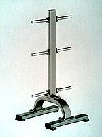 Стойка для блинов RS-9942