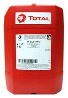 Моторное масло  TOTAL TP MAX 10W-40 20литров