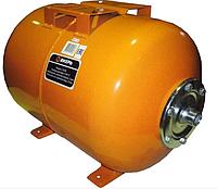 Гидроаккумуляторы Вихрь