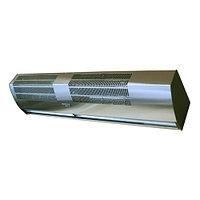 Электрическая тепловая завеса Тропик Т103Е10 Techno