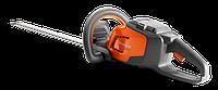 Ножницы для живой изгороди Husqvarna 115iHD45