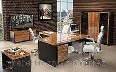 Мебель для офиса:офисная мебель в алматы, шкафы
