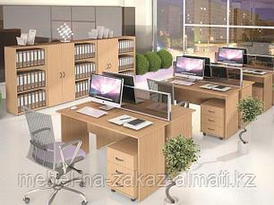 Мебель для сотрудников, фото 3