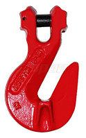 Крюк-укоротитель с вилочным разъемом г/п 1,12 т. (6-Т8 кл)