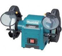 Точило Makita GB 602