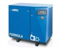 Винтовой компрессор ABAC FORMULA 1510/55 4152009010