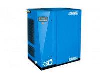 Винтовой компрессор ABAC FORMULA 55 10 4103500269