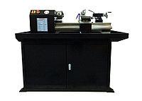 Токарный станок с ЧПУ Proma SPV-430GA CN