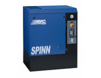 Винтовой компрессор ABAC SPINN 1113 ST 4152008063