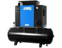 Винтовой компрессор ABAC MICRON 15 08-270 4152012052