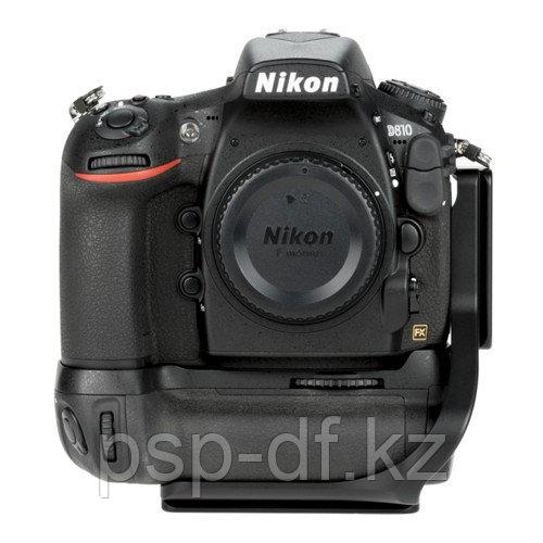 Nikon D810 kit 24-120mm f/4G ED VR + MB-D12 Супер цена!!!