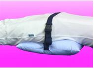 Противопролежневая подушка под копчик , фото 2
