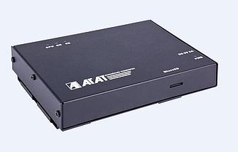 IP АТС Агат UX 5110  , фото 2