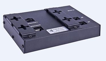 IP АТС Агат UX 5110  , фото 3