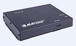 IP АТС Агат UX 5111