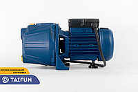 Центробежный насос Speroni CAM 40-HL (ИТАЛИЯ), фото 1