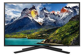 Телевизор LED SAMSUNG UE 49 N 5500