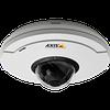 Сетевая PTZ-камера AXIS M5013