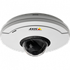 Сетевая PTZ-камера AXIS M5014