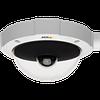 Сетевая PTZ-камера AXIS M5014-V