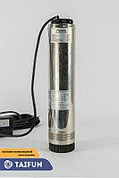 Скважинный насос Вихрь СН-50 (Россия) Ракета