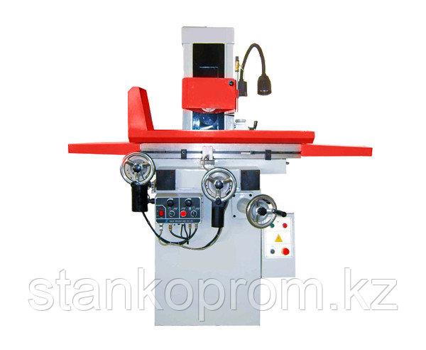 GD-618D/820D Плоскошлифовальный станок с электроприводом