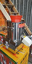 Овощерезка RT-200