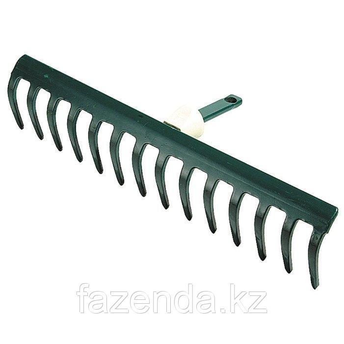 Грабли RACO 14 зубцов