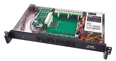 IP-АТС  АГАТ UX-3710, фото 2