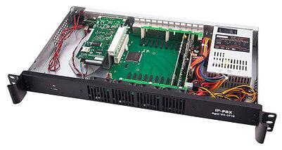 IP-АТС  АГАТ UX-3710, фото 3