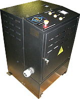 Парогенератор ПЭЭ-150 (380) (черн.котел)
