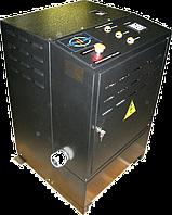 Парогенератор ПЭЭ-50УШ (380) (черн.котел)