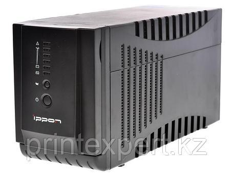 Ремонт UPS/ИБП фирмы IPPON, фото 2