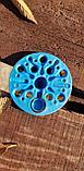 Зонтик дюбель 10*160 с пластиковым гвоздем , фото 4