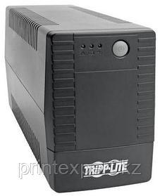 Ремонт UPS/ИБП фирмы TrippLite