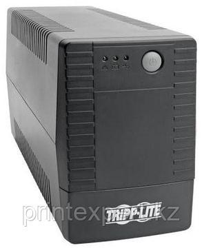 Ремонт UPS/ИБП фирмы TrippLite, фото 2