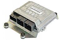 8.9496 Блок управления электронный М240 55 3763-01