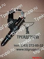 K9003430 Форсунка топливная (Injector) Doosan DL420